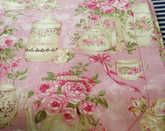Table runners or placemats
