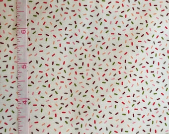 Just Another Walk in the Woods by Stacey Iset Hsu for Moda Fabrics Confetti