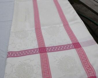 Shiny Tablecloth | Etsy