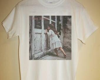 Violent Femmes  t-shirt