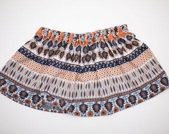 Baby or Girl Skirt