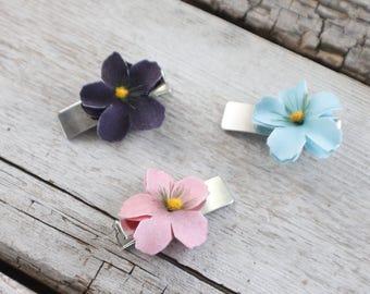 flower hair clip, hair accessory, flower hair clip, flower hair clips for girls, flower hair clip for women, flower hair clips for toddlers