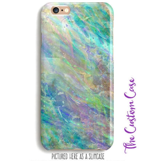 custom iphone cases samsung galaxy cases ipad by thecustomcase
