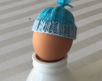 Easter Egg Hat