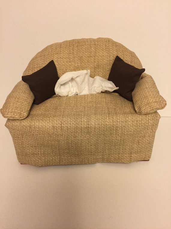 Online Get Cheap Outdoor Cushion Cover -Aliexpress.com