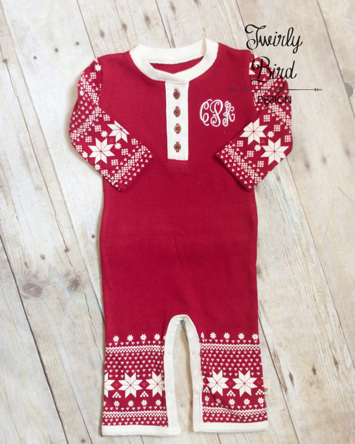 Baby Girl Christmas Outfit - Newborn Girl Christmas Outfit ...
