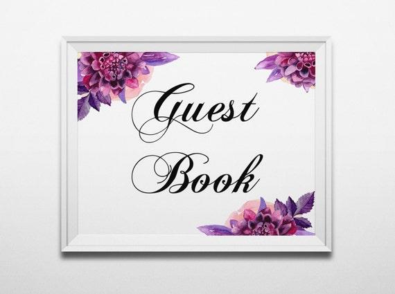 Ziemlich Die Farbe Lila Buch Frei Fotos - Framing Malvorlagen ...