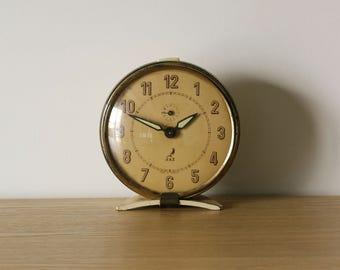 Alarm clock Jaz