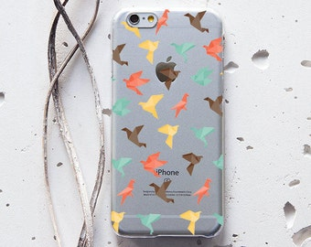 iPhone 6s Case iPhone 7 Case Samsung Galaxy S7 Case Cute iPhone 6 Case Birds iPhone 6s Plus Case Samsung S4 Case Clear iPhone 5s Case 150