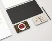 Name Cards, Business Cards, Logos, Printable, Custom made
