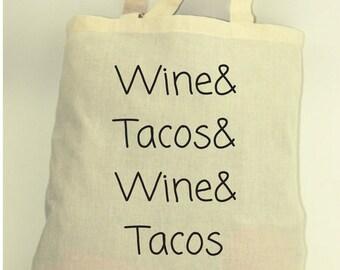Reusable Grocery Bag, Funny Grocery Bag, Funny Tote Bag, Funny Grocery Tote, Reusable Tote Bag, Funny Shopping Bag, Funny Reusable Bag