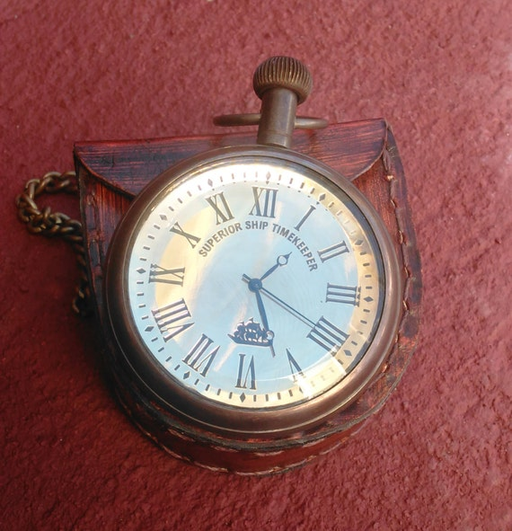 Watch Engraving Quotes: Pocket Watch Engraved Pocket Watch Personalized Pocket