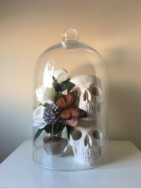 skull skull home decor skull accessories skull decor