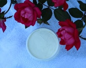 UNSCENTED - Organic Whipped Shea Body Butter - 4 ounce