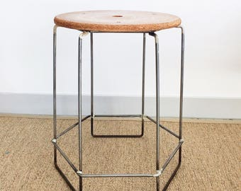 stool commercial / industrial stool