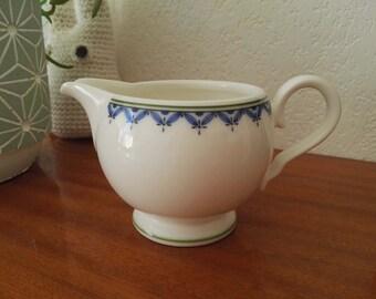 Milk pot - Villeroy & Boch Casa Look