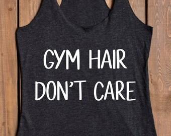 Womens Workout Tank, Womens Running Tank, Gym Tank Top, Yoga Tank, Fitness Tank, Workout Clothes, Running Tank, Workout Tank