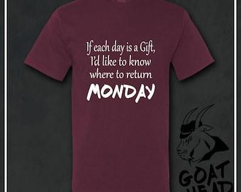 Humor, Office, Funny Tshirt, Sarcasm, Sarcastic Tshirt, Gift for Men, Sarcastic Gift, Gift for Father, Mens Gift, Shirt, T-shirt, Tee