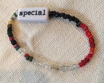 Forever Special Bracelet