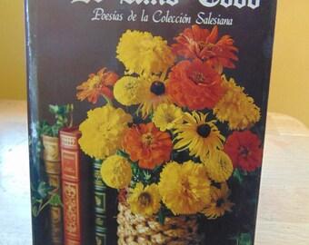 Lo Amo Todo 1987 Jose L Ros Editor