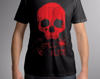 Official t-shirt eXtreme Show