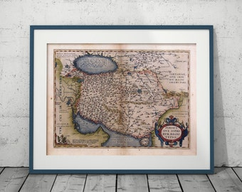 vintage home decor near me map etsy 13086