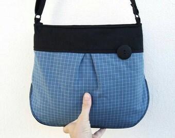 Bag Josh