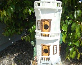 The Original Lighthouse