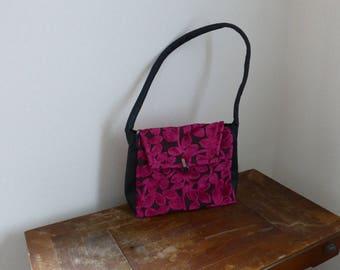 Bag raspberry