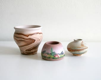 Southwest Painted Pottery Collection