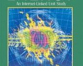 Energy Unit Study eBook B...