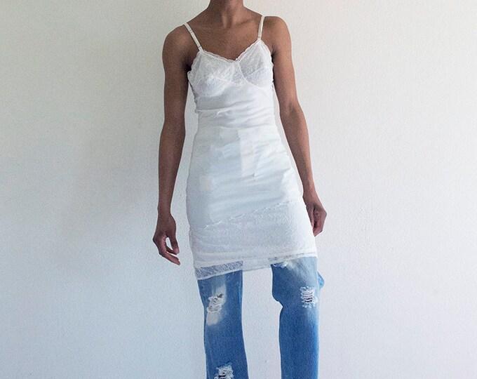White slip