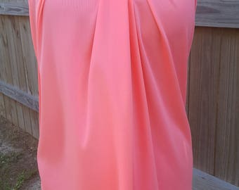 Swimsuit Coverup , Womens swimsuit coverup, bridesmaid gift, Bathing Suit Coverup, Summer Beach Wear, Plus Sz Swimsuit