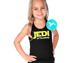 Star Wars Running Etsy