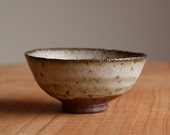 Guinomi-Sake Cup. Local native clay from The Dingle Peninsula. #138