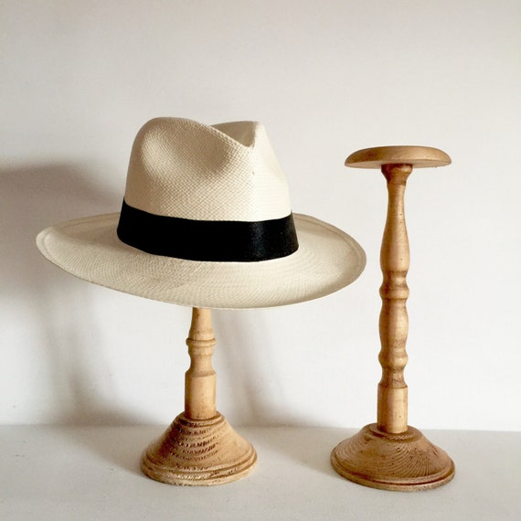 Small Hat Stand