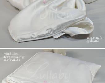 Silk Duvet Cover Etsy