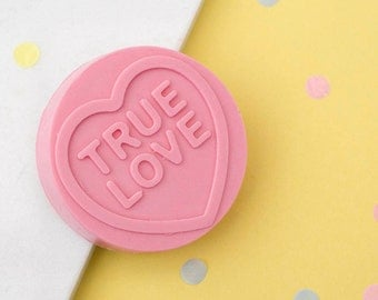 True Love Soap  - Gift