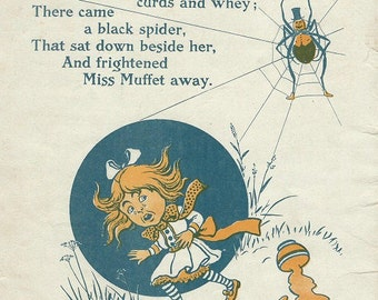 mother goose rhymes 1905 fairy tales download