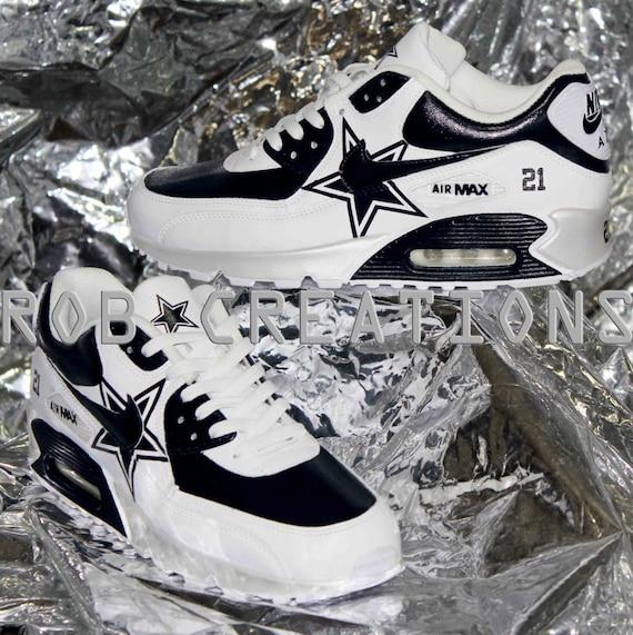 Nike Lunarfly 306 On Feet - Musée des impressionnismes Giverny 06131e8ca