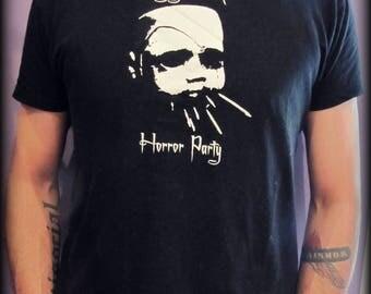 Men's t-shirt  - T-shirt uomo