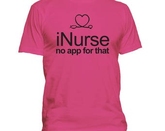 Funny Nurse T-Shirt, Nursing t shirt, Nurse Gift, Nurse Tee, Occupation, Profession, RN t shirt, CNA t shirt,  251