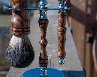 Botcote Shave Kit