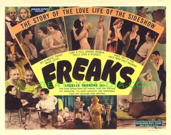 FREAKS,FREAK,FRANKENSTEIN,Frankenstein,monster,monsters,Horror,Halloween,Wolfman,Famous Monsters,Sideshow,Circus,dracula,tattoo,tattoos,gore