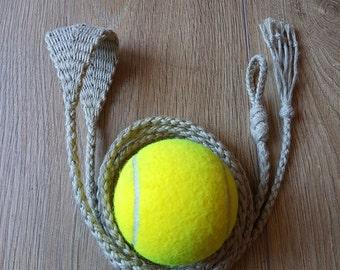 fona, bassetja, honda, sling, rock sling, sling shot, slingshot, shepherd sling, stone sling, rocksling