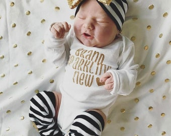 baby girl coming home outfit, baby girl set, newborn girl clothes, going home outfit, coming home baby girl, baby girl, newborn girl