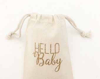 Baby Shower Treat Bags Favor Bags, Party Supplies Treat Bags Baby Shower, Gift Bags Favor Bags Treat Bags,