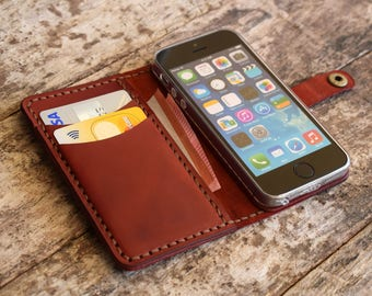 Iphone 4 wallet case, Iphone 4 case, iphone 4s case, Iphone 4s wallet case, Iphone 4 case leather Iphone 4s case leather iphone 4s flip case