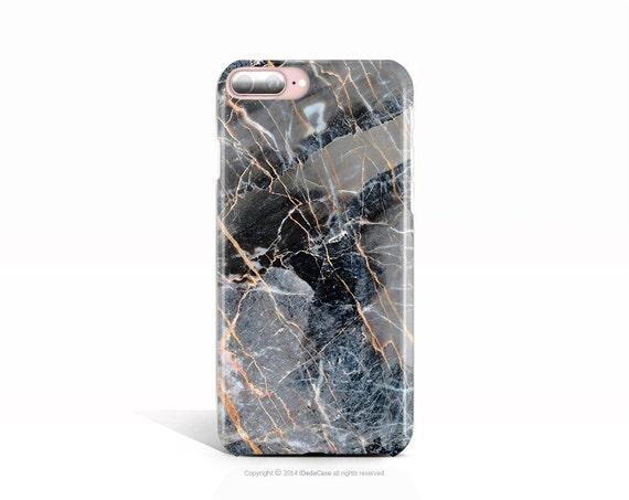 iPhone 7 Plus Case Gray Marble iPhone 7 Case Marble iPhone 6s Case iPhone 6 Case iPhone 6S Plus Case iPhone 6 Plus Case iPhone 5s Case
