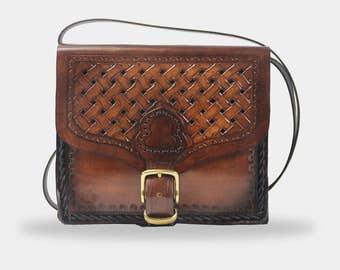 calado pequeño español,hand bag,leather bag,pocket tote,diaperbag